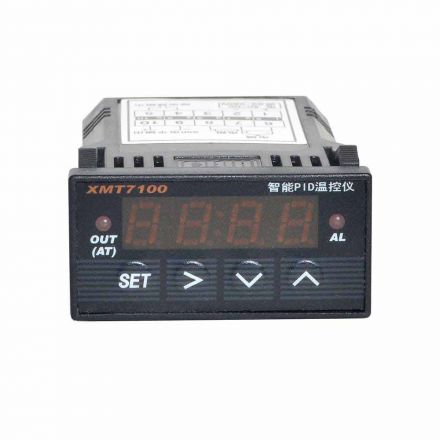 Hardin HD-234 PID Controller/Computer for HD-234SS