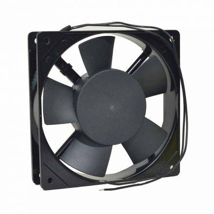 Hardin HD-234 Fan for HD-234SS