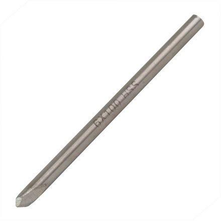 Hardin HD-1270-KC Cutting Knife for Wire Stripper HD-1270