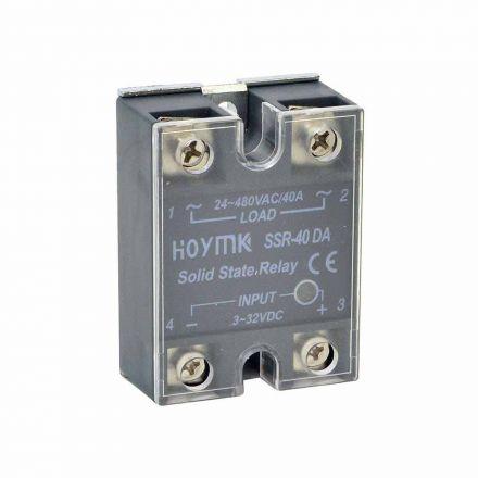 Hardin HD-234 Relay for HD-234SS