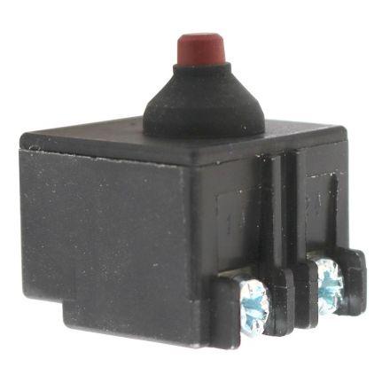 Hardin HD-6200-55 Switch