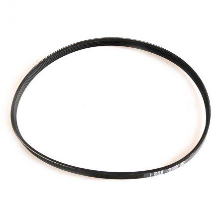 Hardin HD-6200-9 Drive Belt