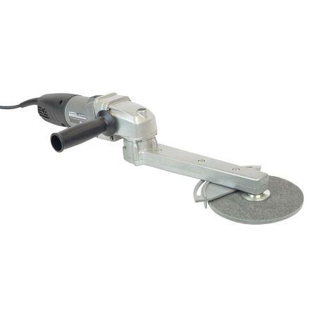 Hardin HD-6200 Corner Fillet Weld Variable Speed Polisher, 900-2800 RPM 900 Watt (HCP-6200)