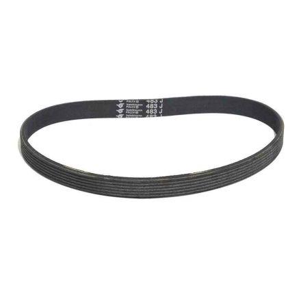 Hardin HD-850-2 Belt for HD-850 (RRBELT)