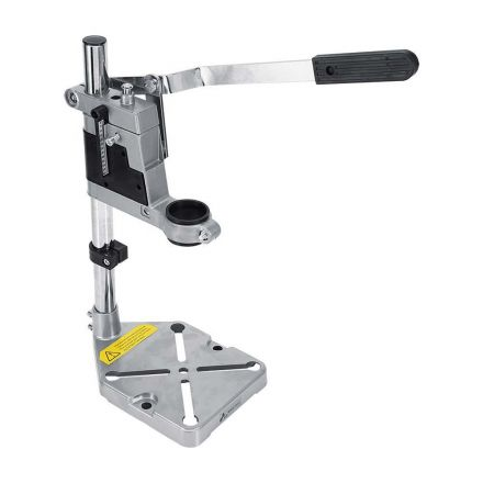 Hardin HD-980DS Heavy Duty 20 Inch Drill Stand with Cast Iron Base