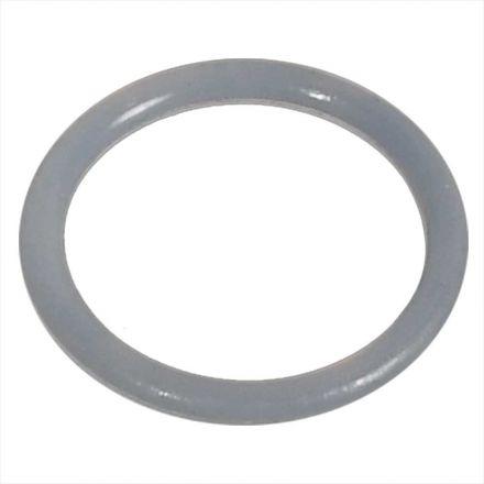 Hardin VMUORING Aftermarket Vita-Mix Replacement Universal Blade O-Ring