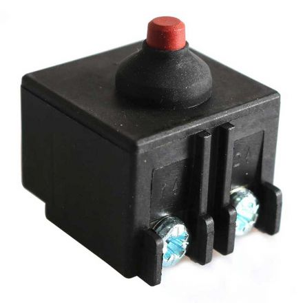 Hardin VSP5-55 Switch