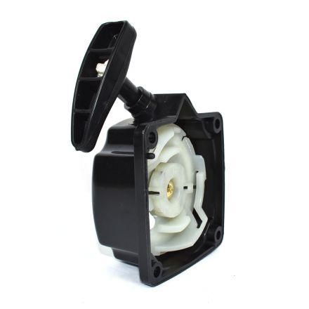Hardin GPD1-JH55-1-2 Starter For Hardin Gas Powered T-Post Driver Jack Hammer Pickett