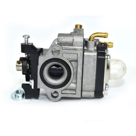 Hardin GPD1-JH55-1-45 Carburetor For Hardin Gas Powered T-Post Driver Jack Hammer Pickett