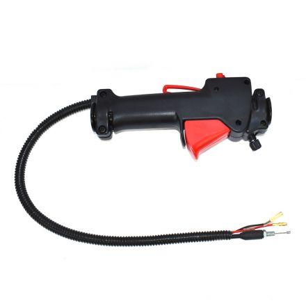 Hardin GPD1-JH55-26 Combination Switch For Hardin Gas Powered T-Post Driver Jack Hammer Pickett