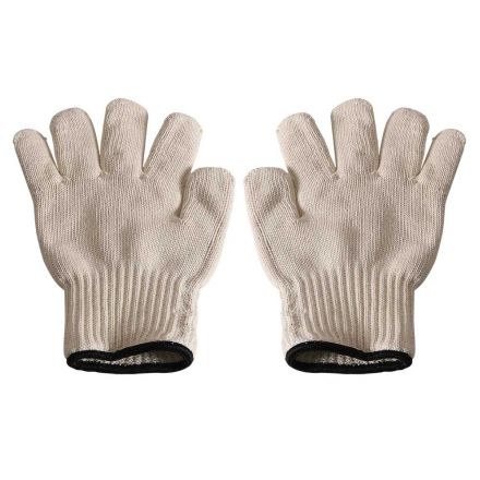 Hardin HD-234 GLV Pair of Gloves for HD-234SS Furnace