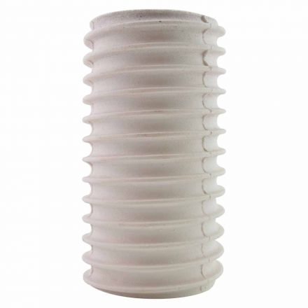 Hardin HD-334CC Ceramic Heating Chamber for Melting Furnace