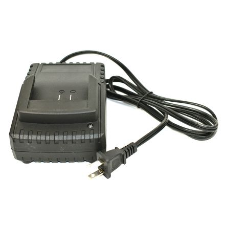 Hardin HD-4800-DC-48 Charger for HD-4800-DC / HD-5800-DC / HPG-331-DC