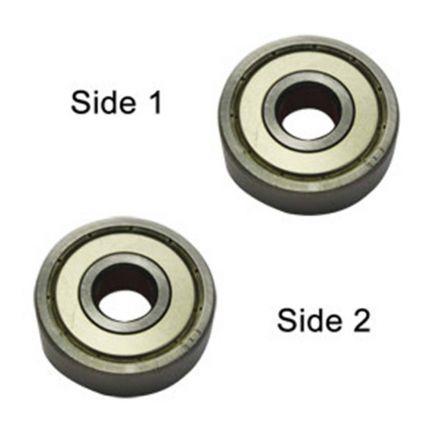 Hardin HD-850-35 Bearing for HD-850