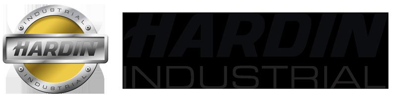 Hardin Industrial