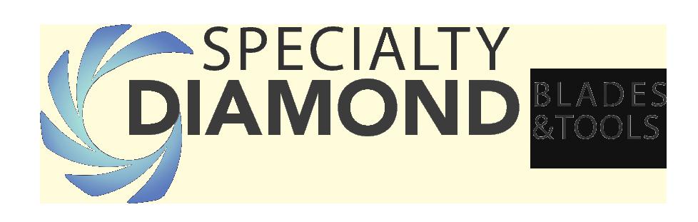 Specailty Diamond